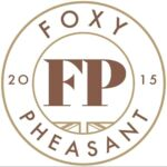 Foxy Pheasant Ltd (UK)